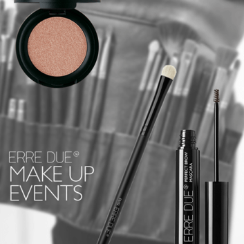 make-up-artistsi