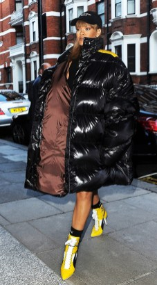 the-1-trend-to-invest-in-now-according-to-rihanna2