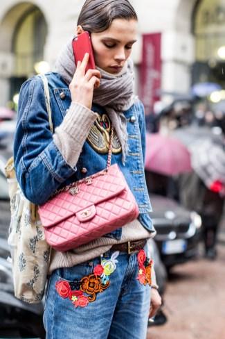 fwah2016_street_looks____la_fashion_week_automne_hiver_2016_2017_de_milan