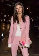 Pins-Were-Spotted-Street-Style-Stars-Celebs-Alike