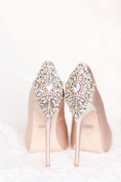 noteycome wedding heels