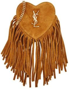 obesessed with this ysl bag