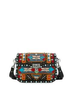 http://www.neimanmarcus.com/en-gr/Valentino-Rockstud-Rolling-Glam-Santeria-Medium-Shoulder-Bag-Multicolor-Black-Light-Cuir/prod193160240/p.prod?ecid=NMAF__J84DHJLQkR4&CS_003=5630585