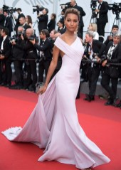 cannes-red-carpet-jasmine tooks