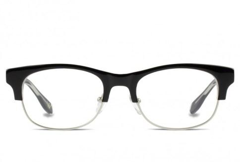 Hotsy-Eyeglasses