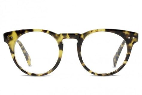 Vint-and-York-Swanky-Tortoise-Shell-Eyeglasses