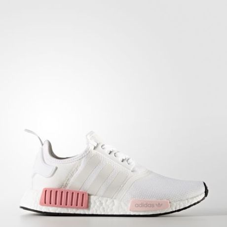 nmd r1 shoes
