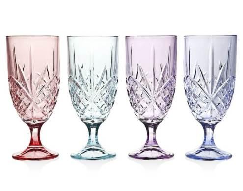 Iced-Beverage-Glasses