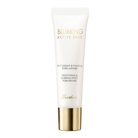 guerlain-blurring-active-primer-1
