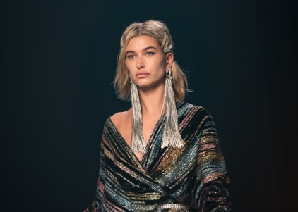 The-Biggest-Accessory-Trends-for-Fall-2018-from-NYFW