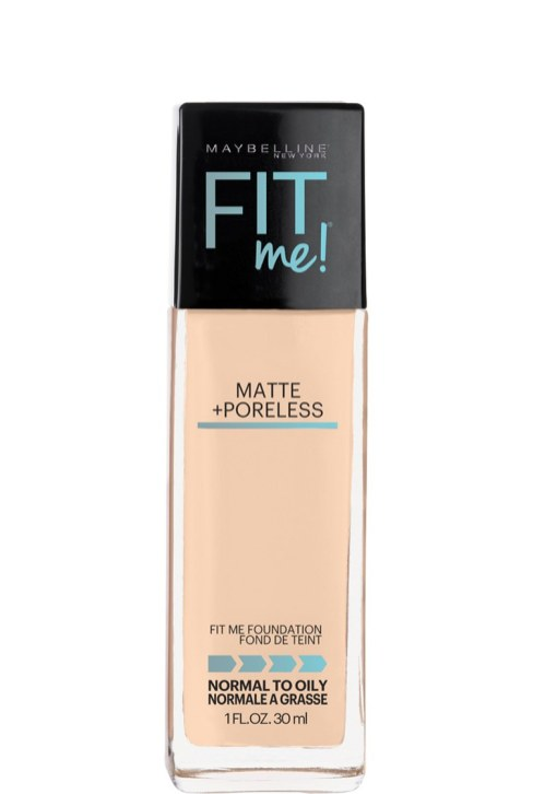 maybelline-foundation-fit-me-matte-poreless-classic-ivory-041554433449-c