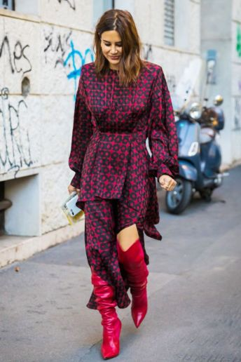 red-boots-outfits-