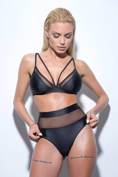 alexandra-panagiotarou-swimwear-the black pearl