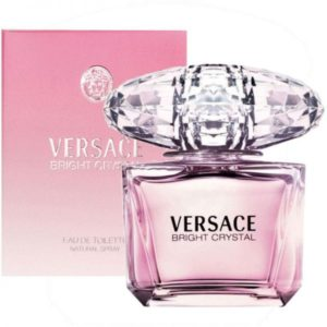 41a91d6a2 عطر فرزاتشي versace perfume | best products reviews
