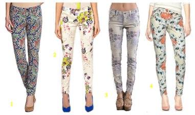 printed-spring-denim-jeans