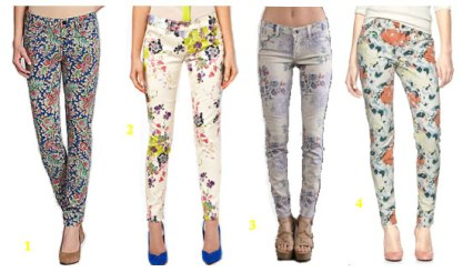 printed-spring-denim-jeans