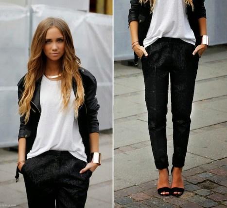 pantalon-de-vestir-negro