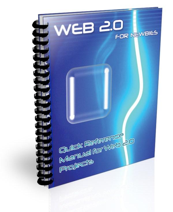 web 2.0 ebook