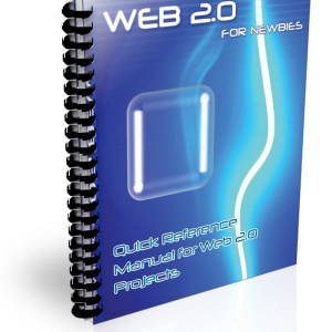 web 2.0 ebook