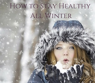 How-to-Stay-Healthy-All-Winter