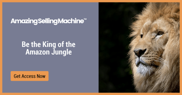 king of the amazon jungle