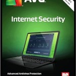 AVG Internet Security 2019 License Key Serial Free 1 Year / 365 Days