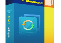 Aomei Backupper Pro 2019 License Key 100% Free Download For 1 Year