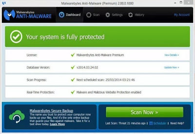 Best Free Malware Removal Tools for Windows 10 (2019)