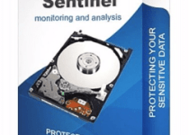 Hard Disk Sentinel Pro 2019 Registration Key Free Life Time Serial