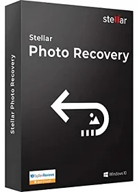 Stellar Photo Recovery License Key Free Download [Windows/Mac]