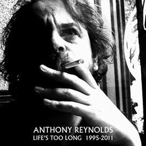 anthony-reynolds-compilation