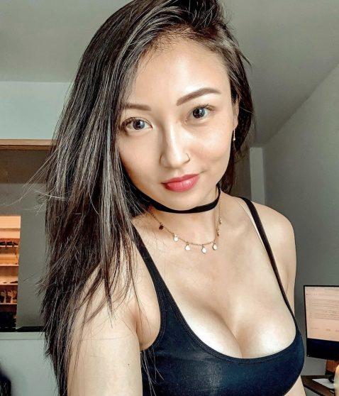 topasianbrides.com
