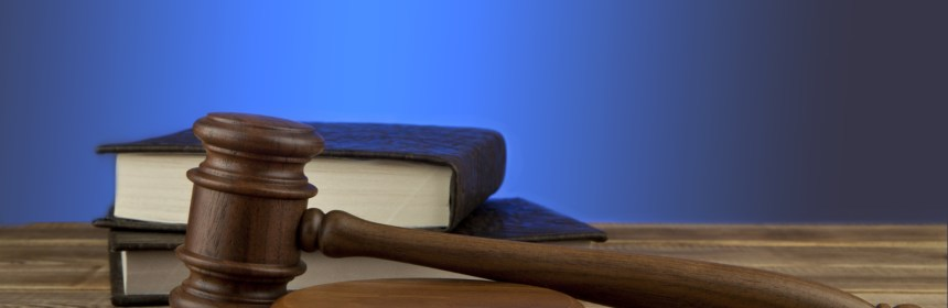 Factors To Consider When Hiring A Lawyer Top Attorney Lawye