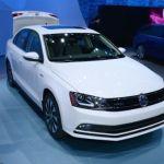 2015 Volkswagen Jetta MSRP