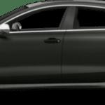 2015 Audi RS 7 Quattro