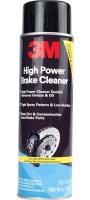 3M 08180 High Power Brake Cleaner