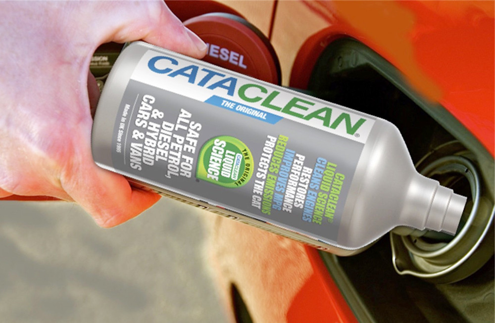 If You Have Recently Failed An Emissions Test Or A Check Engine Code That Involves The Catalytic Converter Of Your Vehicle It's Good Idea To: What Happens When A Catalytic Converter Goes Bad At Woreks.co