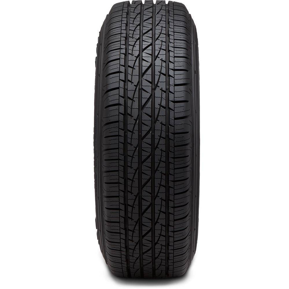 Firestone Destination LE 2 – Overview and Performance Review