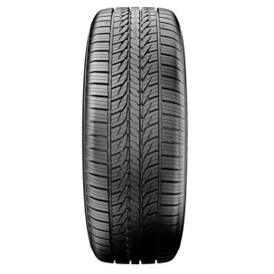 General Altimax RT43 Tires: Pros and Cons