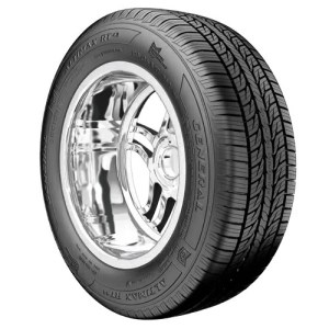 Altimax RT43 Tire