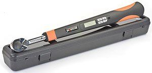 JEGS Performance Products 81690 Digital Torque Wrench