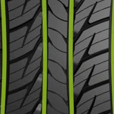 General Altimax Rt43 Tires Pros And Cons