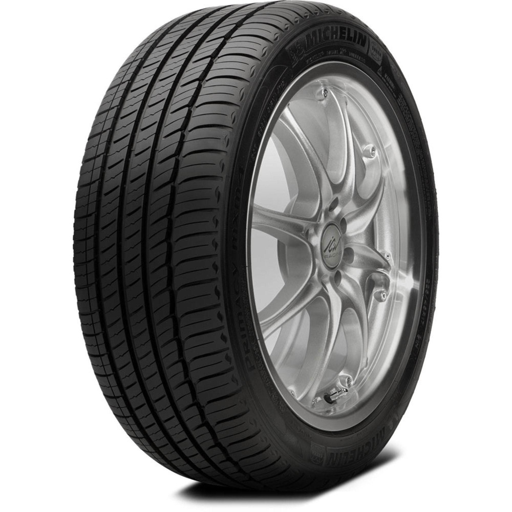 michelin primacy mxm4 extensive tire review. Black Bedroom Furniture Sets. Home Design Ideas