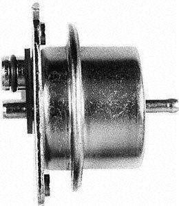 Standard Motor Products PR15T Fuel Pressure Regulator Kit