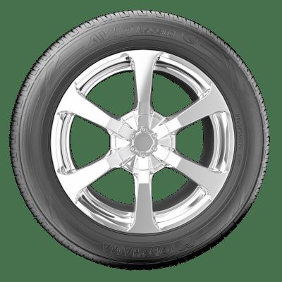 Yokohama Avid Ascend Tires: Do They Hold Up Through Every ...