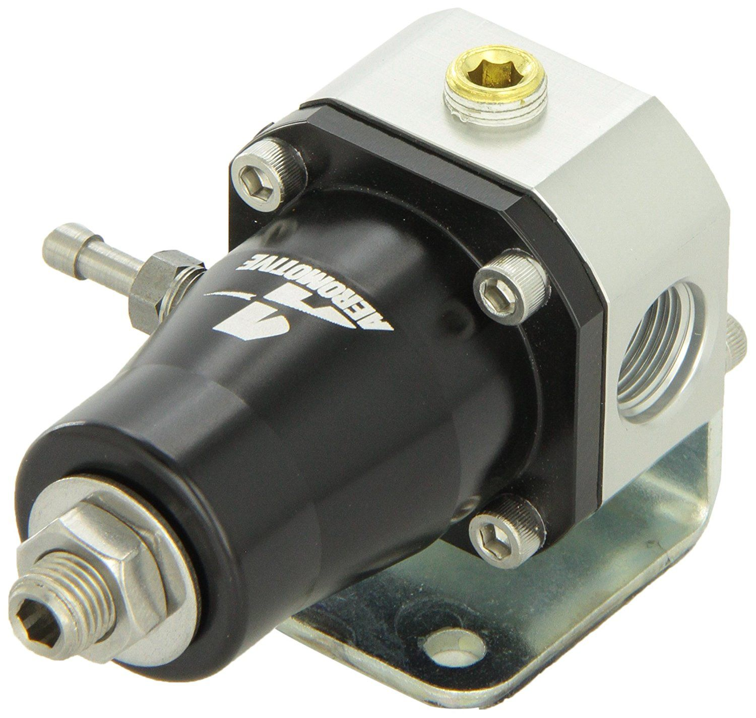 Best Fuel Pressure Regulators & Whether You Need a New One