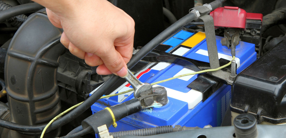 How Long Does A Car Battery Last >> How Long Is A Car Battery Supposed To Last
