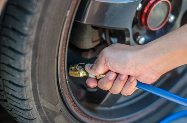 How to Improve Gas Mileage: Tip & Tricks You Had No Idea About