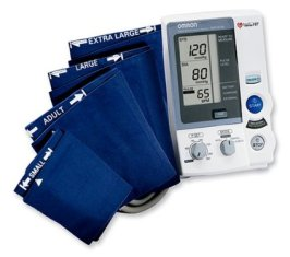 Top Professional Blood Pressure Monitor