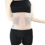 2 Top Best Post Pregnancy Girdle tips
